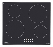 Belling - SCIH60ANG Induction Hob