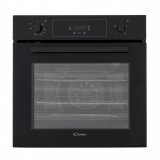 Candy - FCP405N/E Single Oven