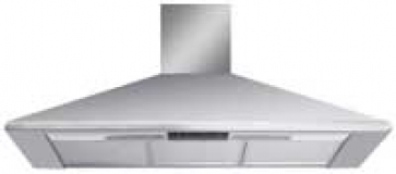 Indesit - H511 - Stainless Steel medium image