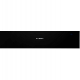 Siemens - BI630CNS1B - Black and Stainless Steel medium image