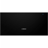 Siemens - BI630DNS1B - Black and Stainless Steel medium image