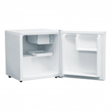 Amica - FM061.3 - White medium image