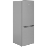 Fridgemaster - MC50165S Fridge Freezer