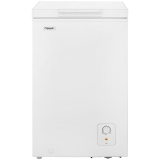 Fridgemaster - MCF95 - White medium image