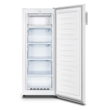 Fridgemaster - MTZ55153 - White medium image