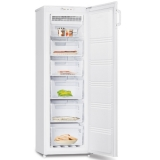 Fridgemaster - MTZ55176FF Freezer