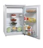 Frigidaire - FUR55118 Fridge