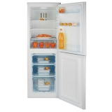 Statesman  - F1974APW Fridge Freezer