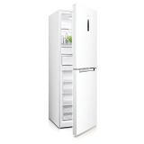 Statesman  - TNF3600W Fridge Freezer
