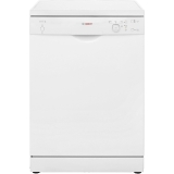 Bosch - SMS24AW01G Dishwasher