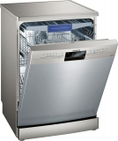 Siemens - SN236I01MG Dishwasher
