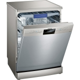 Siemens - SN236I03MG - Fingerprint Free Stainless Steel medium image