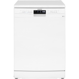 Siemens - SN236W01IG - White medium image