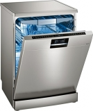 Siemens - SN278I36TE - Stainless Steel medium image