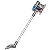 Dyson - DC35 Handheld Vacuum Cleaner