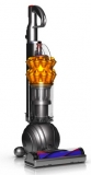 Dyson - DC50i Upright Vacuum Cleaner