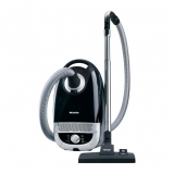 Miele - SFAE1 - Obsidian Black medium image