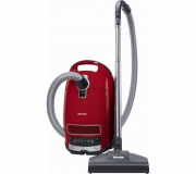 Miele - 9840420 - Red medium image
