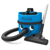 Numatic - JVP180 - Blue medium image
