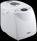 Igenix - IG8200 - White medium image