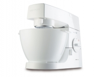 Kenwood - KM330 - White medium image