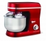 Morphy Richards - 400003 - Red thumbnail