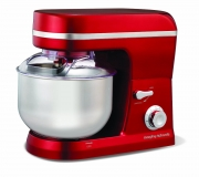 Morphy Richards - 400003 - Red medium image