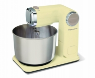 Morphy Richards - 400401 - Cream medium image