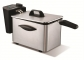 Morphy Richards - 45081 - Brushed Steel thumbnail