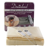 Dreamland - DL6970 Electric Blanket
