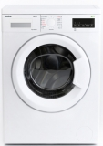 Amica - AWDI712S - White medium image