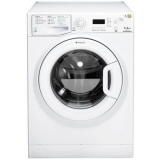Hotpoint - WMBF742P Washing Machine