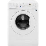 Indesit - BWD71453W Washing Machine