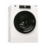 Maytag - FMMR10430 - White medium image