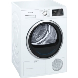 Siemens - WT45M231GB Condenser Tumble Dryer