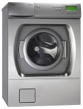 Whirpool - PROW0612IIM Washing Machine