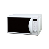 Amica - AMM20E80GP - White medium image