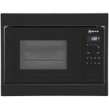 Neff - H53W50S3GB Microwave Oven