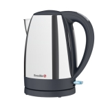 Breville - BE0385 - Stainless Steel medium image