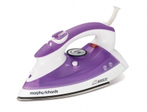 Morphy Richards - 300207 -  medium image