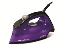 Morphy Richards - 300253 -   medium image