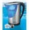 Morphy Richards - 4344 - Brushed Steel thumbnail